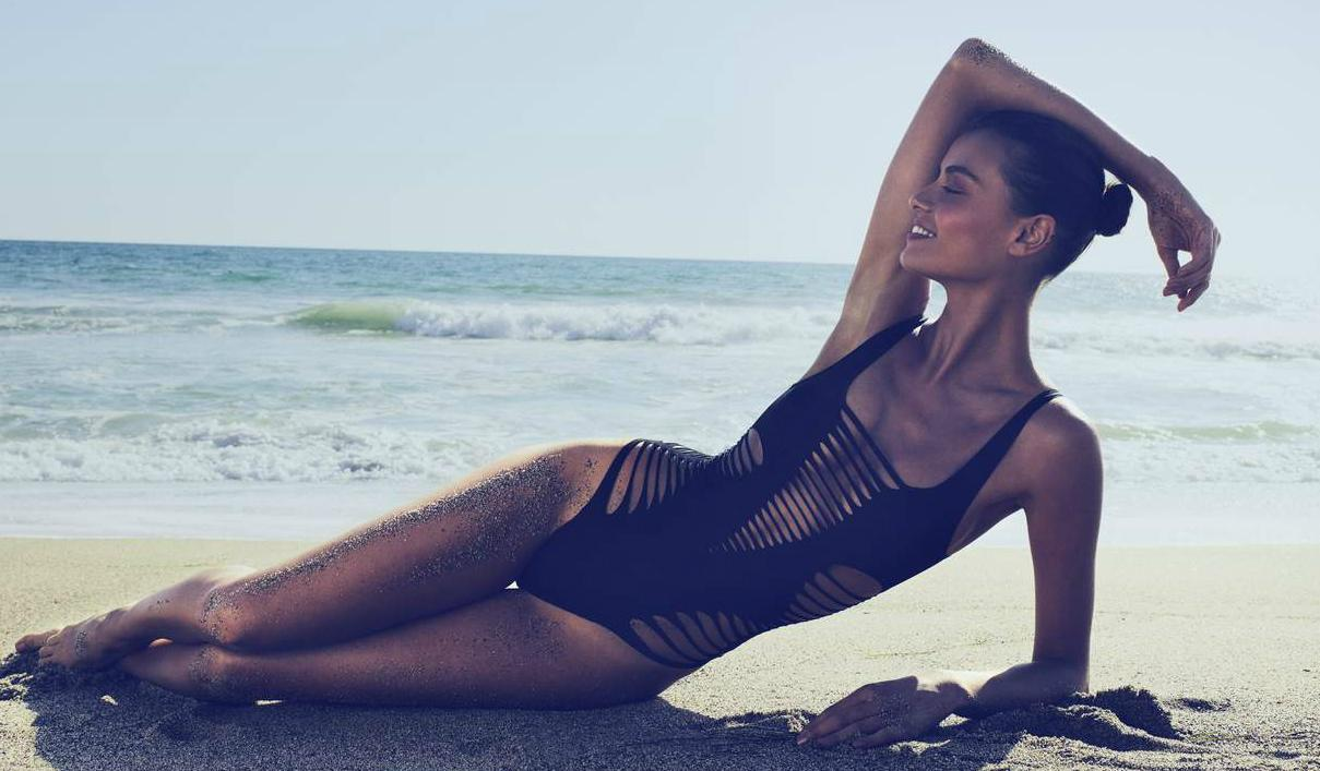 The BEST cruelty free fake tans you need this summer