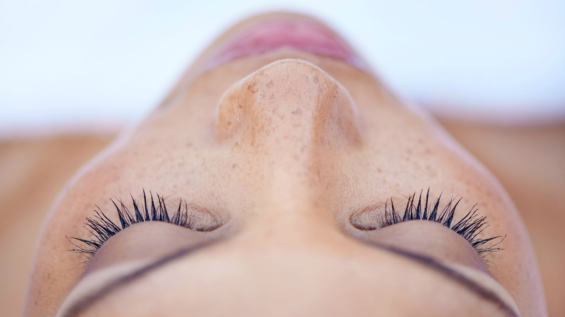 The Truth About Microblading | Grazia