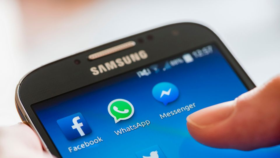 13 WhatsApp Hacks That Will Totally Change Your Life