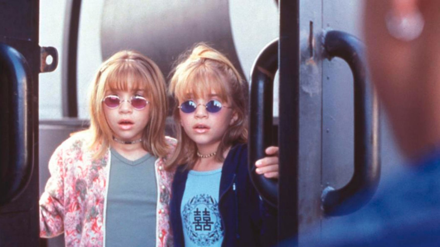 11 Of The Best Ever Mary-Kate And Ashley Films, Ranked From