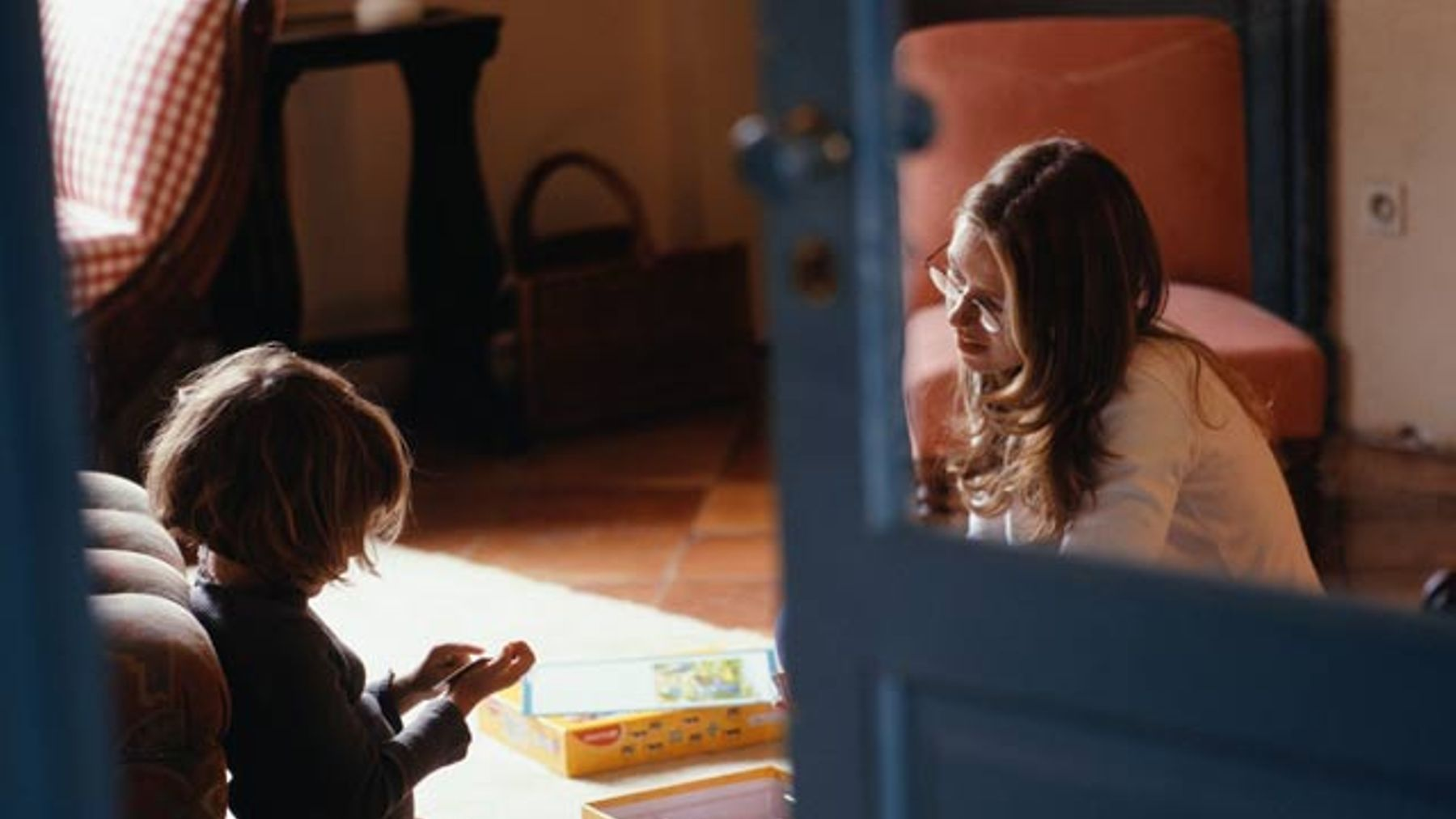 The Truth About How Much Childcare Costs Differ Around The