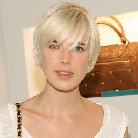 The Hard Truths You Need To Know Before Getting A Pixie Cut | Grazia