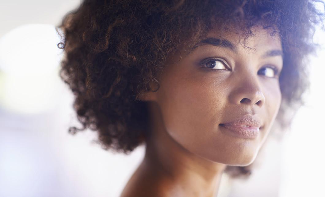 Opinion you mositurizers and facial spider veins