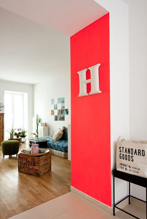 9 Ways To Decorate Your Rented Flat To Make It Feel More