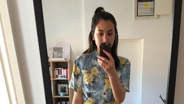 How To Wear A Hawaiian Shirt Without Looking Like Your Dad On ...