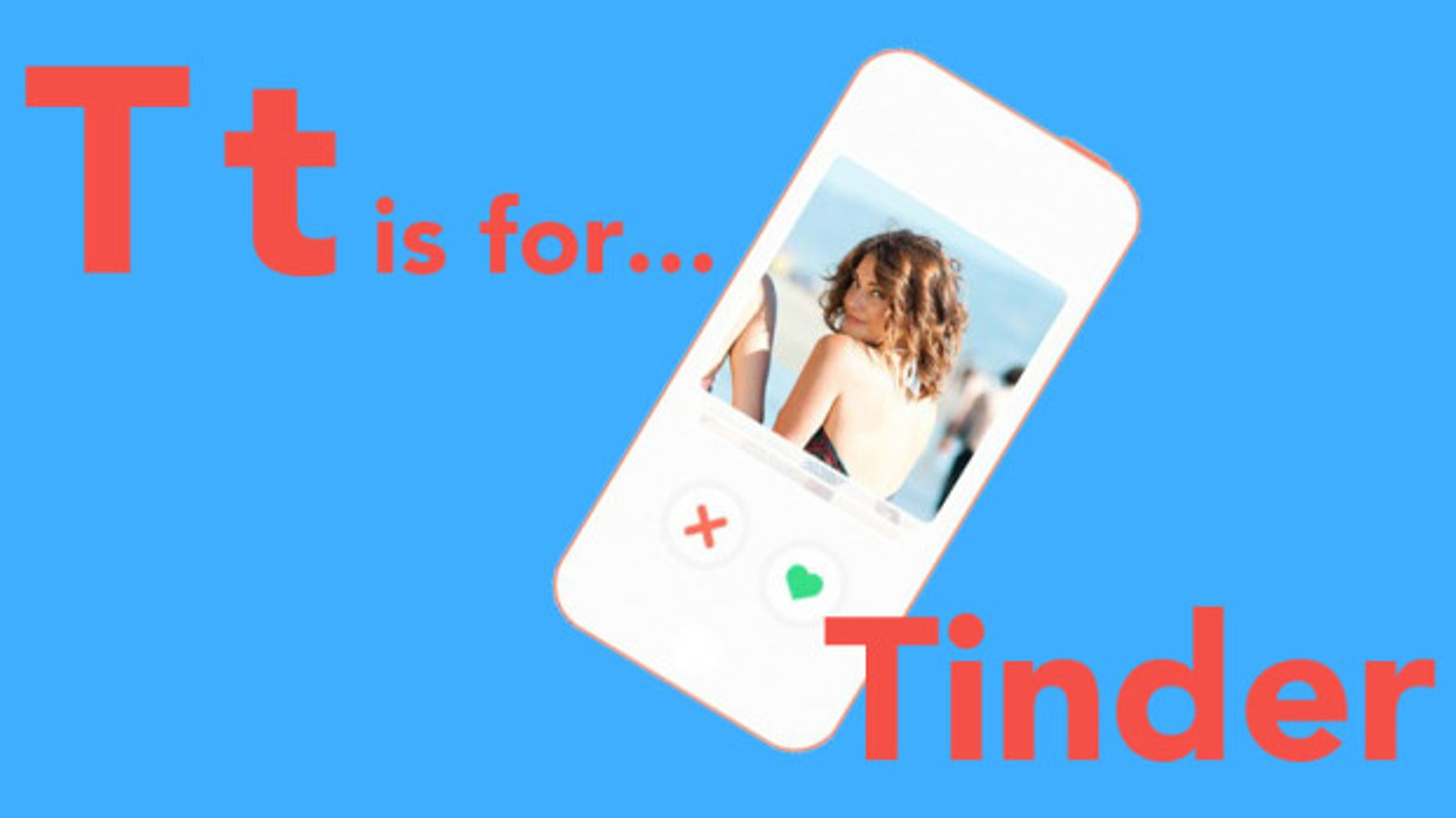 Tinder Dating-Guide