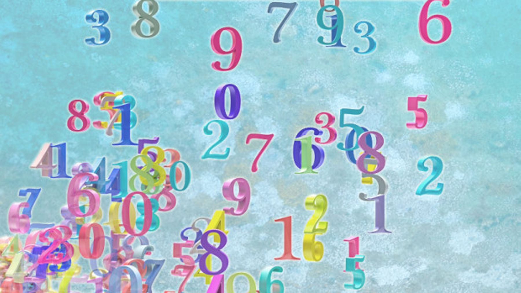 What Even Is Numerology? And Why Is Everyone Talking About