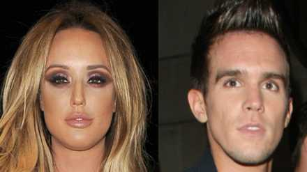 Charlotte dating gaz