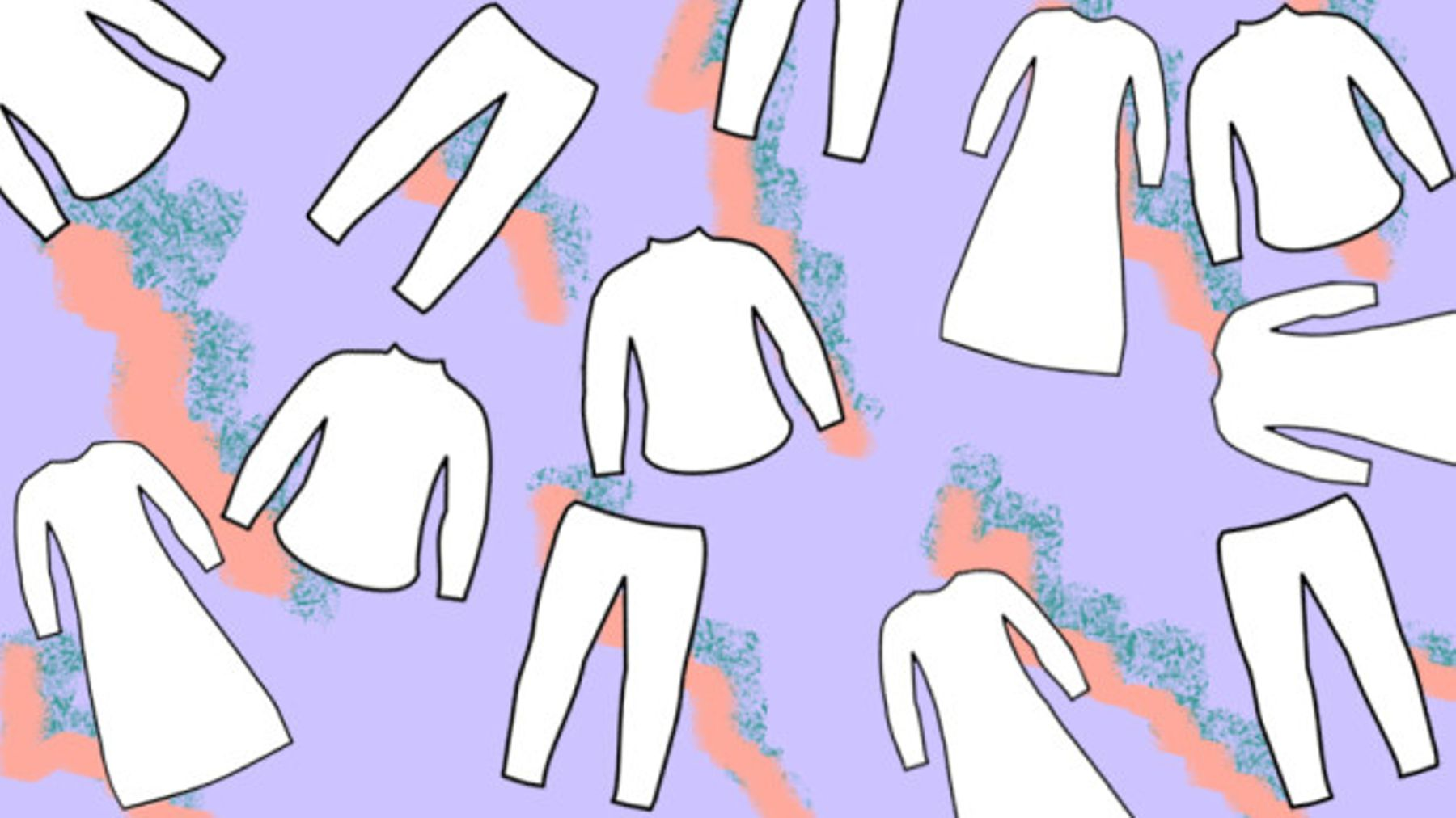 48450531ebaef The Psychological Reason Why We Wear The Clothes We Wear   Grazia
