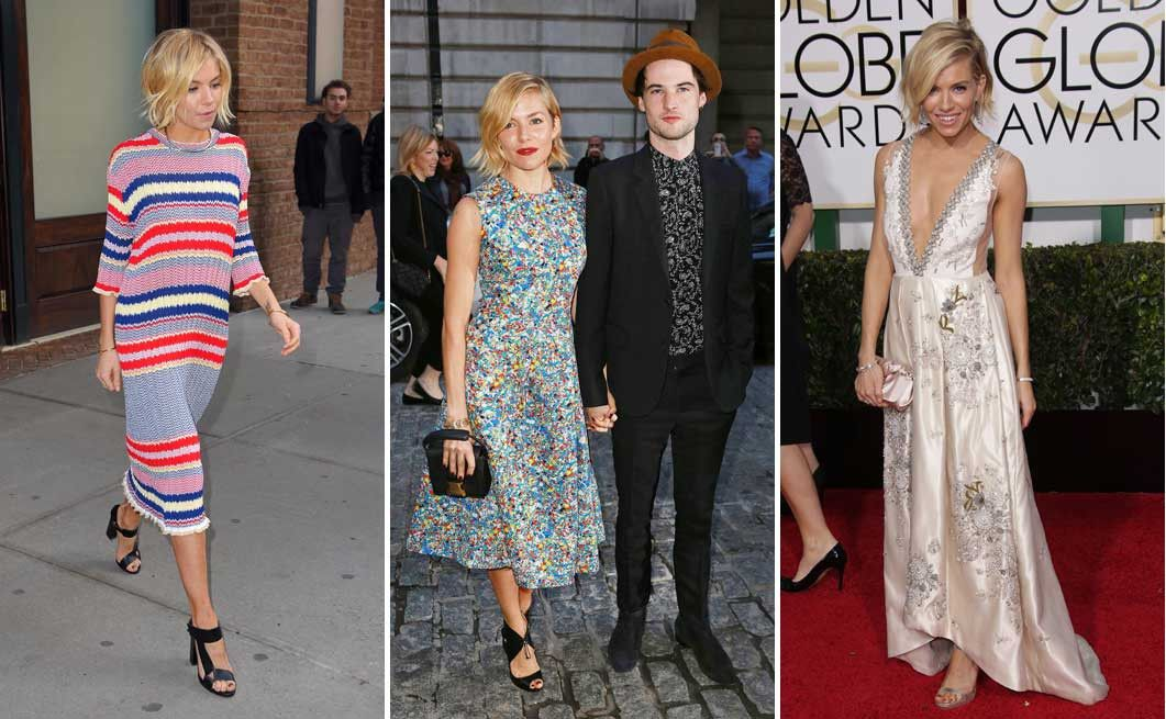 b4be92b7bd5 Why We All Want To Dress Like Sienna Miller (Again)