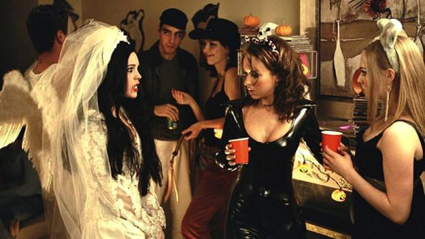 As People Across The UK Don Outfits For Halloween, Where Do We Draw The  Line On Bad Taste?
