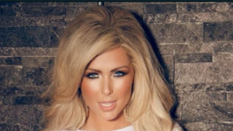 CBBs Nicola McLean is branded fake by viewers as she