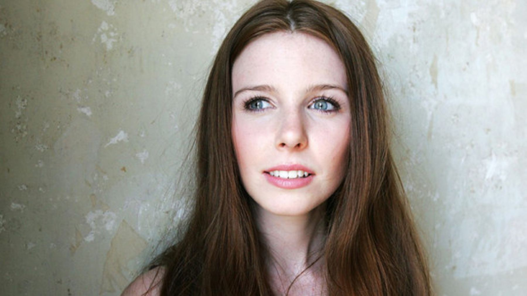 Belly Button Sex And Escaped ISIS Sex Slaves: Stacey Dooley ...