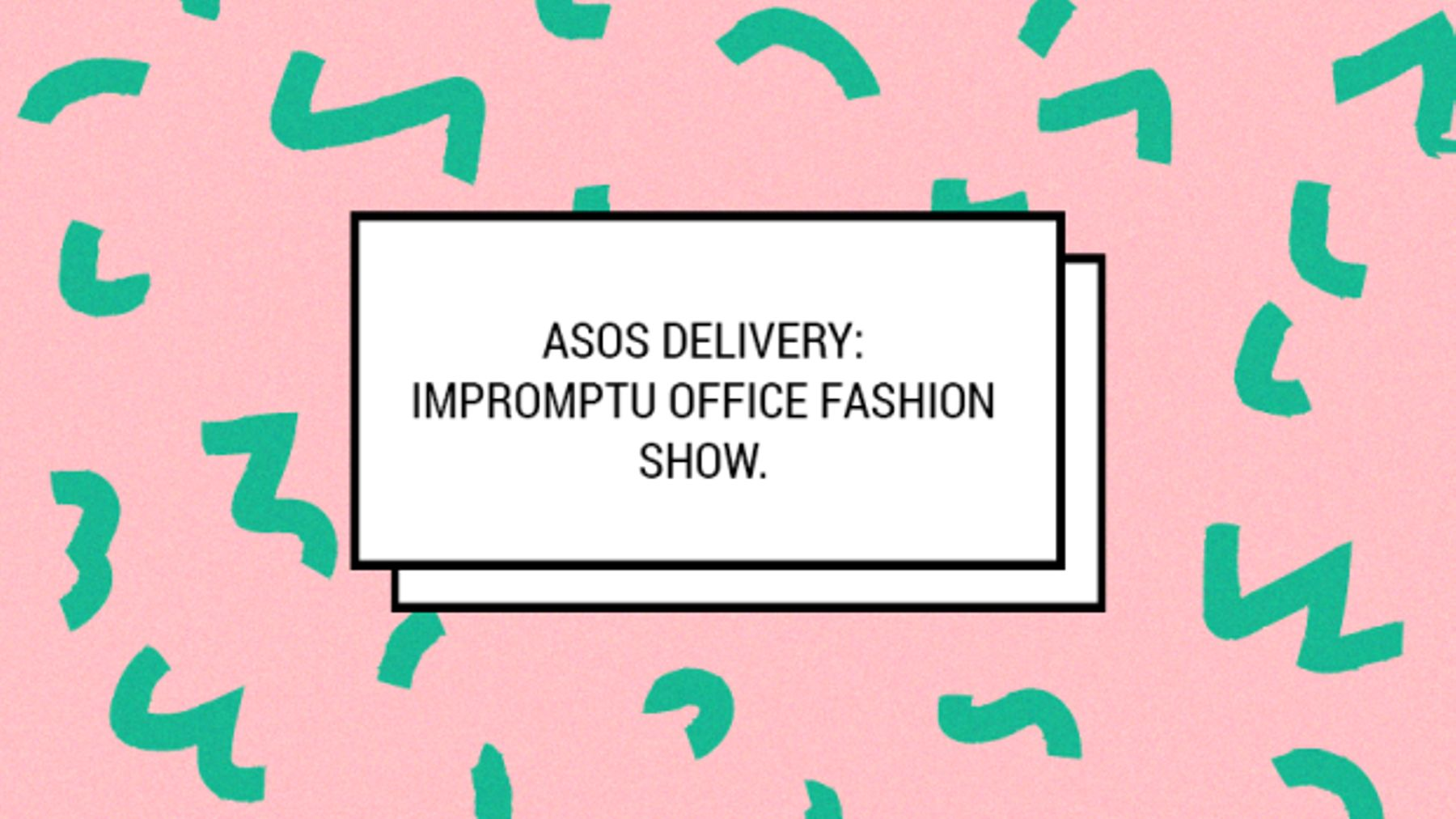 7d80113d8d8 The Best Kept ASOS Secrets - As Told By The New ASOS Stylists | Grazia