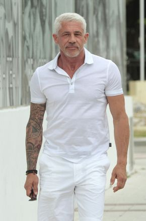 wayne lineker - photo #24