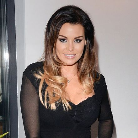 Jess Wright What S In My Make Up Bag Closer