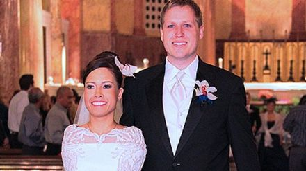 Image result for jessica cox husband