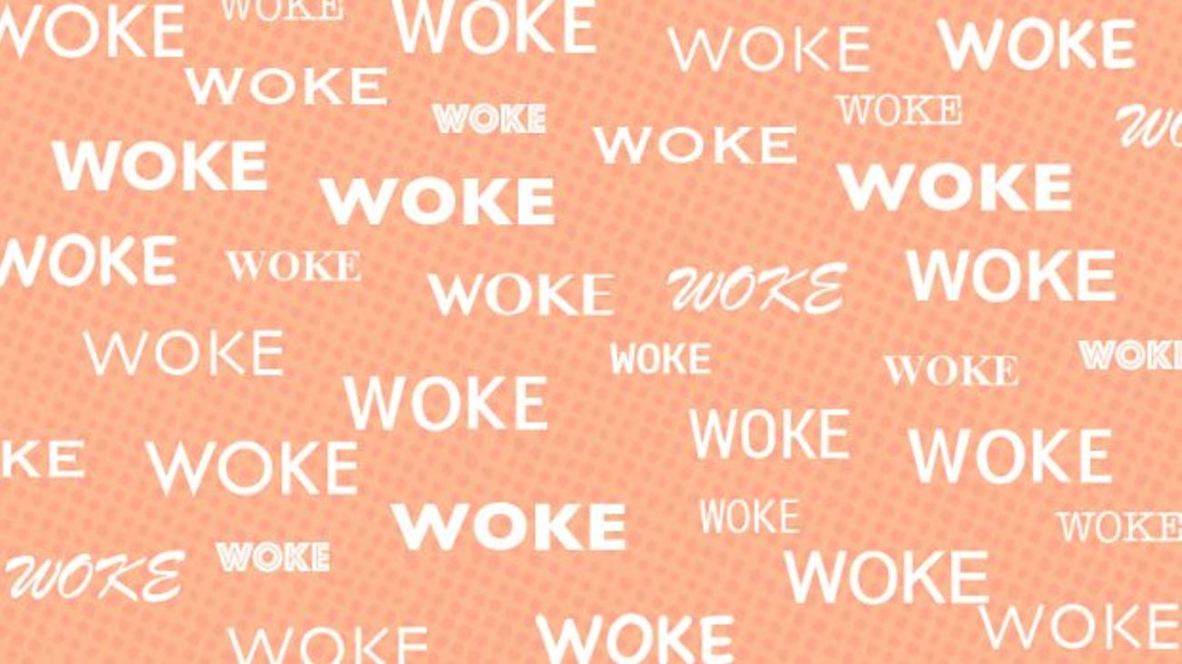 Woke Has Been Added To The Dictionary, But What Does It Really Mean