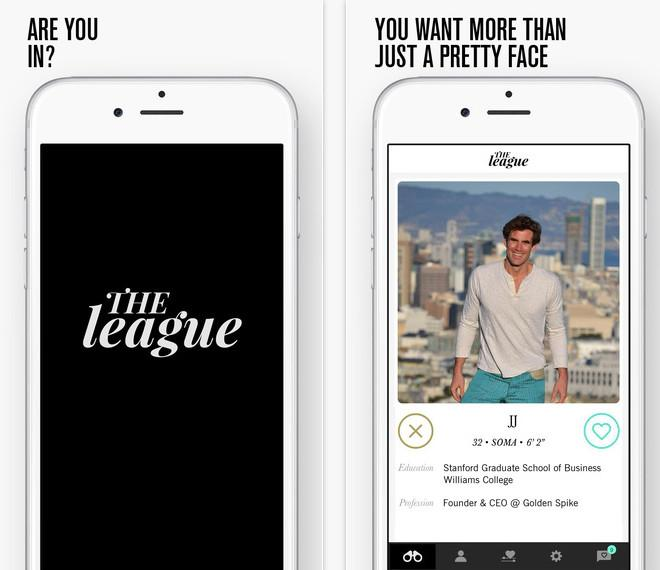 best online dating apps for iphone 6 5 2