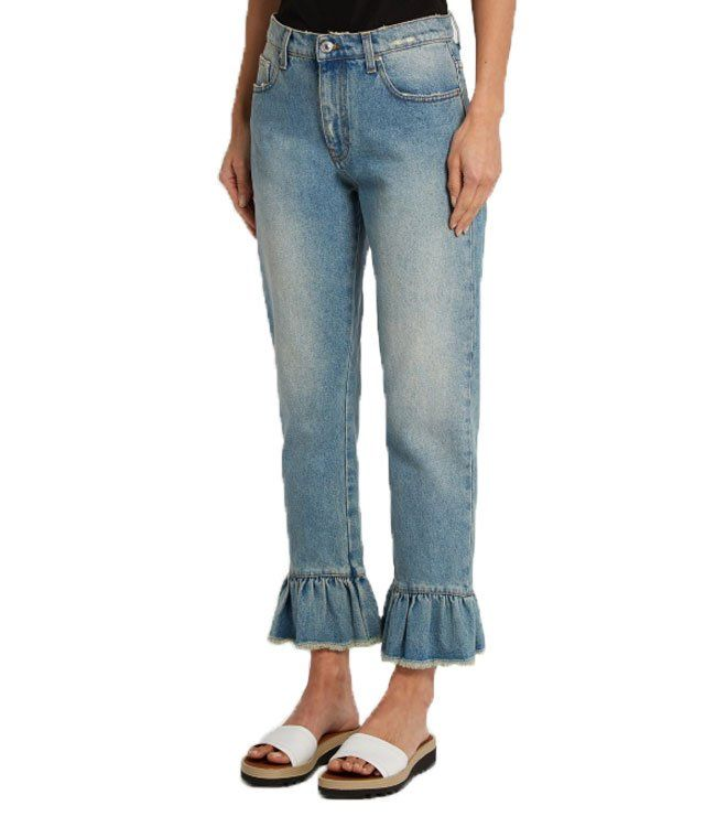 30145537279650 10 New Jeans That Will Make Your Butt Look Amazing | Grazia