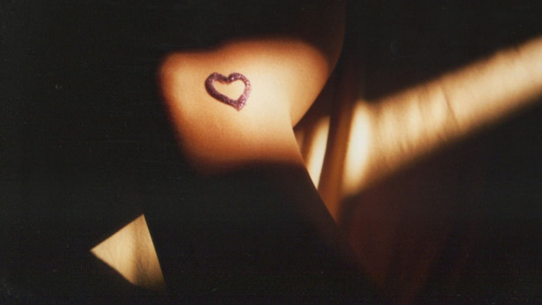 3 Couples Who Turned Their One Night Stands Into