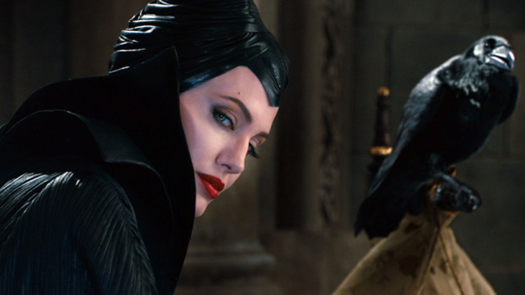 Need A Film To See Tonight It S Cheekbones A Go Go In