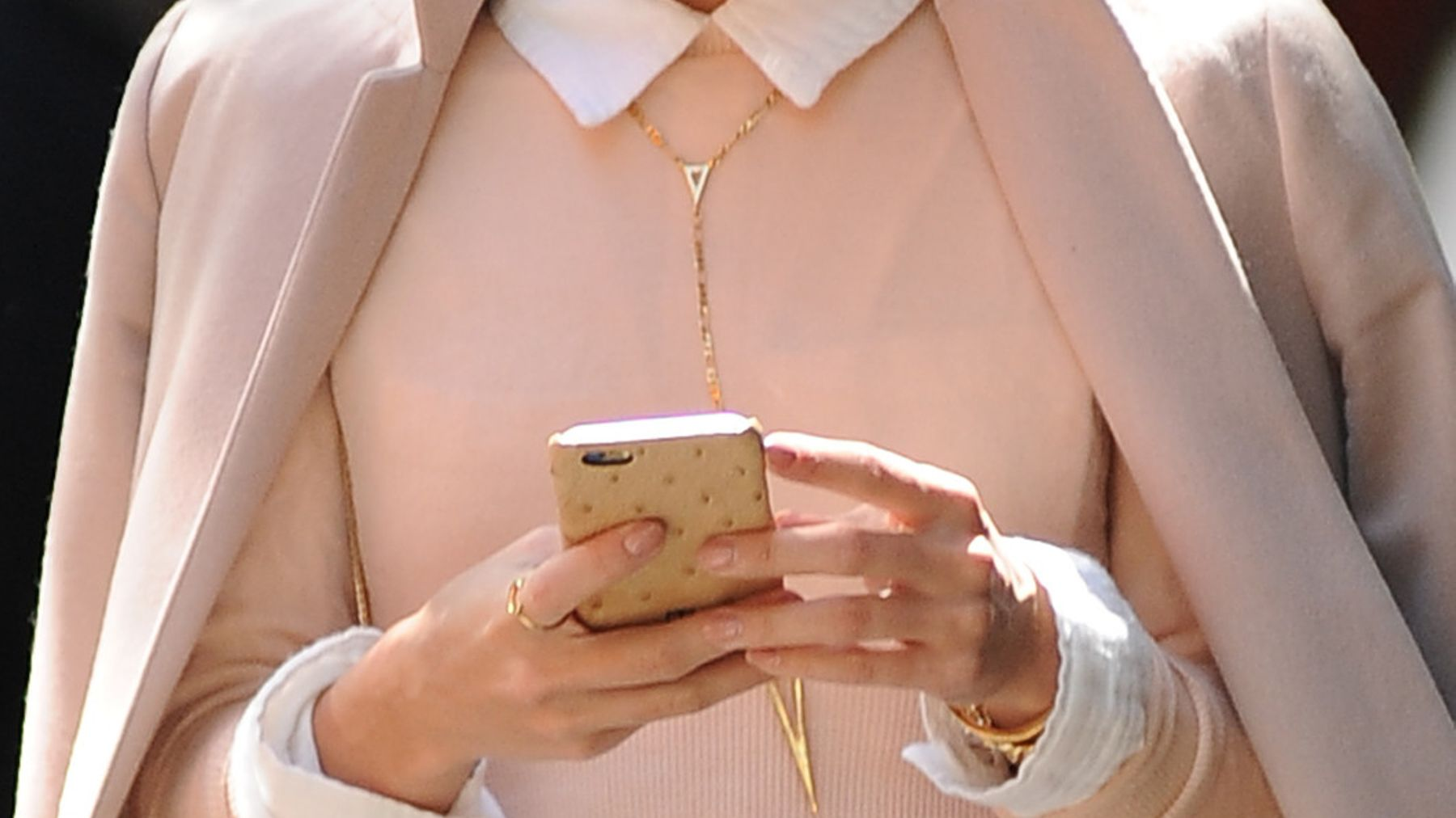 7 Of The Best Fashion Apps To Download Right Now | Grazia