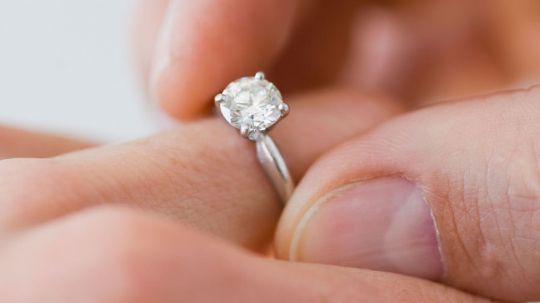 35a7616050f9b Fancy designing your own engagement ring online? Now you can… | Closer
