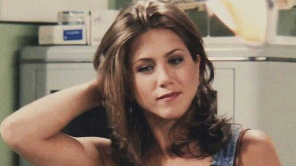 clearance prices low price sale save up to 80% 8 style lessons 90s Friends' babe Rachel Green taught us ...