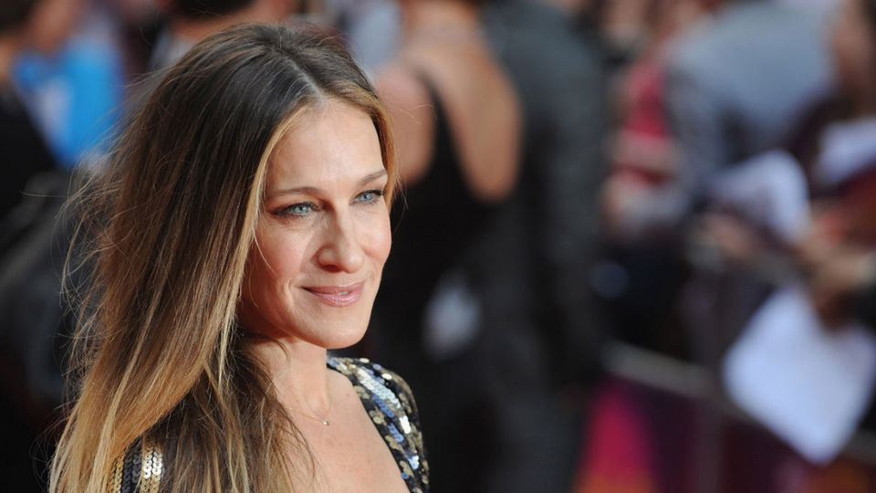 Sarah Jessica Parker Turns 55! Time To Open The SJP Style Archives