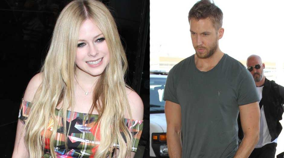 Opinion you avril lavigne fakes sorry, that