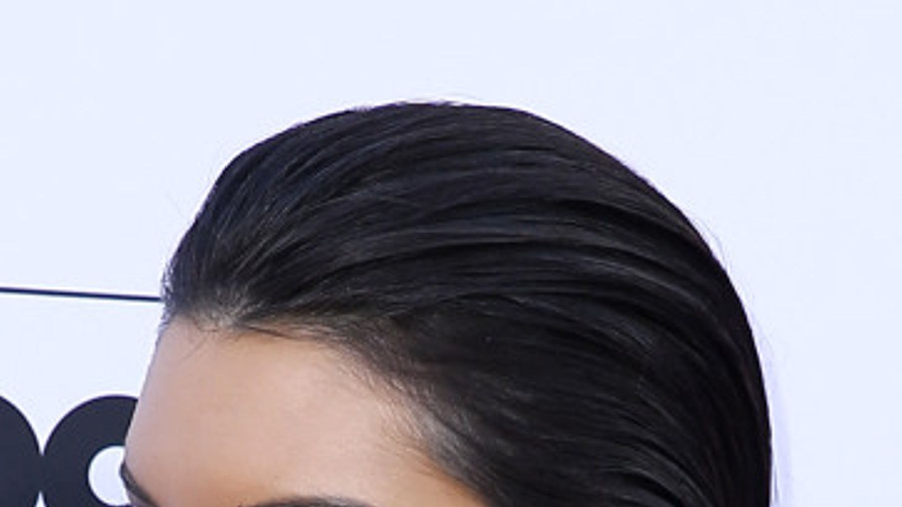 Get Kendall Jenner's swept back hair style at home with our