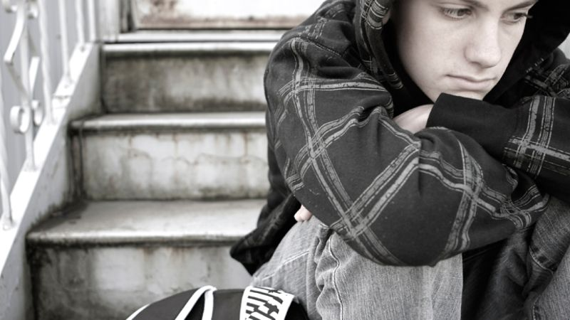 EXCLUSIVE: Thousands of kids in Hull and East Yorkshire seek specialist mental health support