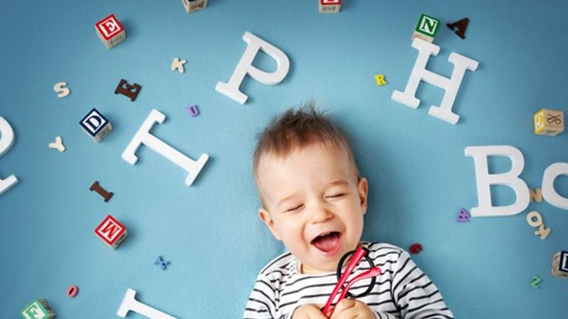 These Are The Hottest Baby Naming Trends For 2019