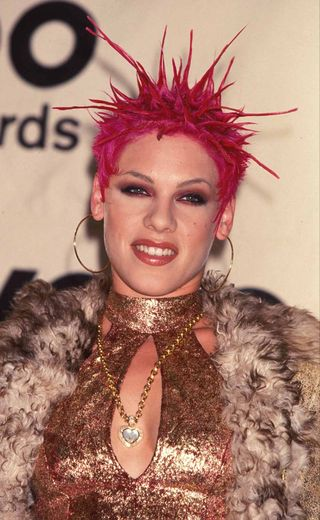 pink2-hairstyle-00-0709-pa.jpg?quality=8