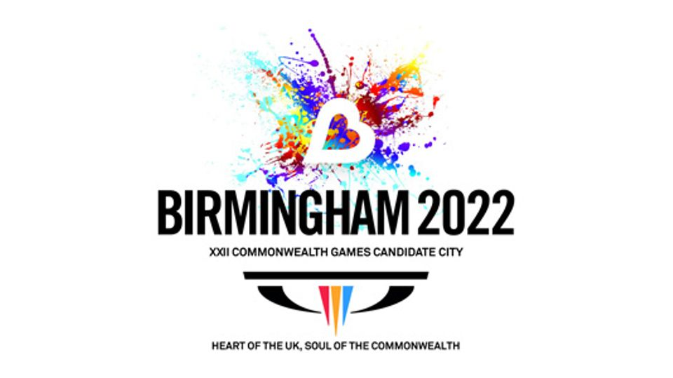 Image result for commonwealth games 2022