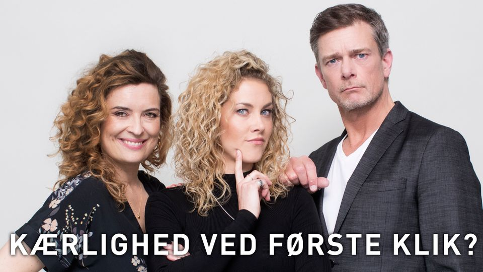 klar til kærlighed dating coaches