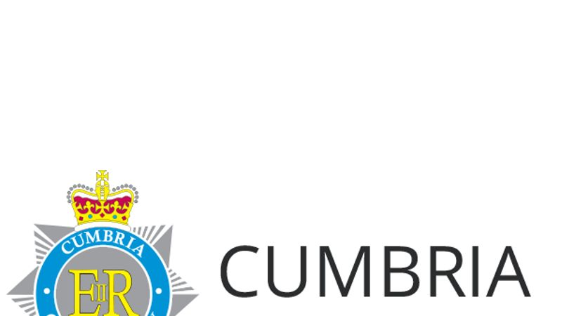 Off-duty Cumbria Police officer killed in motorcycle crash