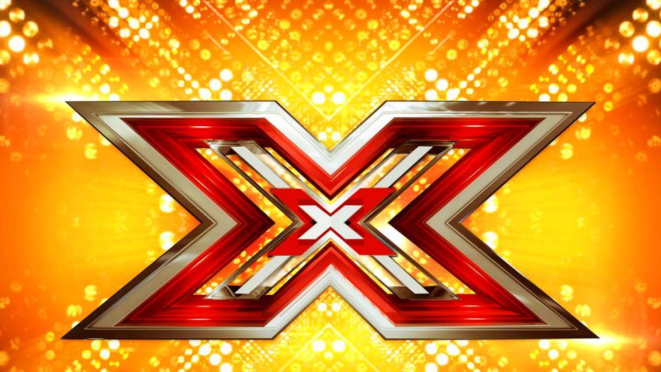 X Factor star dies after being hit by a tram