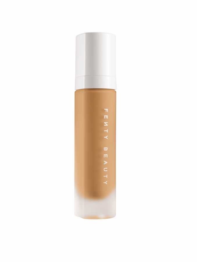 6b70a8a58b9 11 Of The Best Long-Lasting Foundations That Will Actually Last All ...
