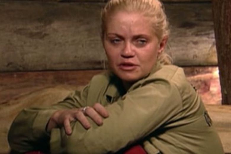 Im A Celebrity Get Me Out Of Here 15 Truly Disgusting