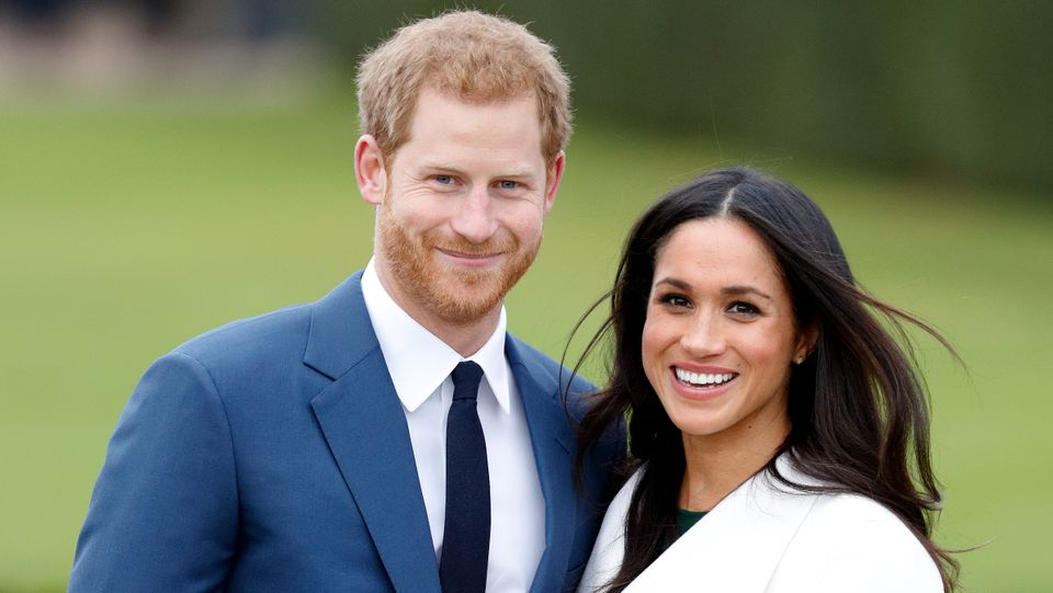 Prince Harry Wedding Date.Prince Harry And Meghan Markle S Wedding Date And Venue Revealed