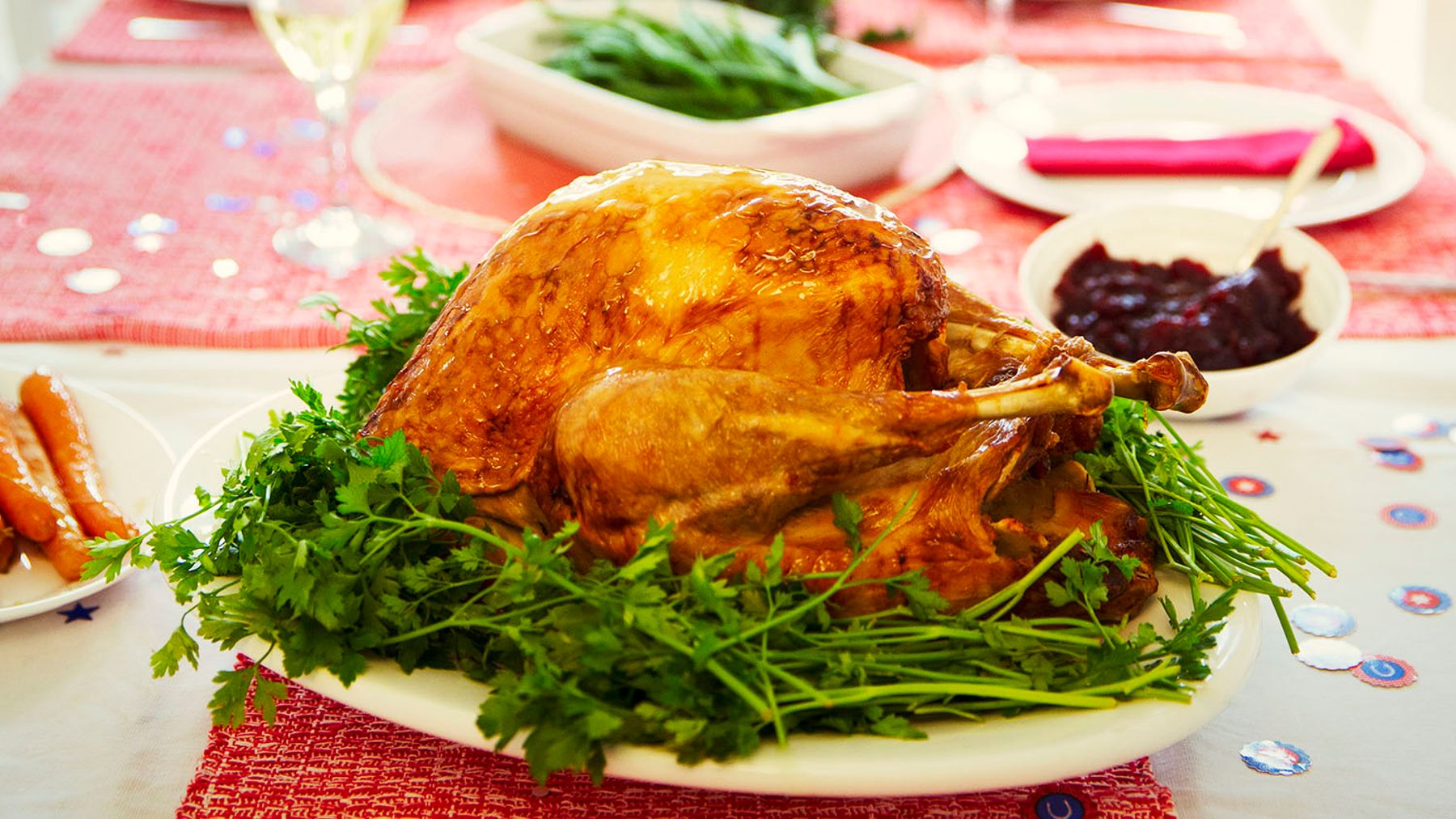 Christmas Duck Recipes.19 Delicious Recipes To Use Up Your Christmas Leftovers Closer