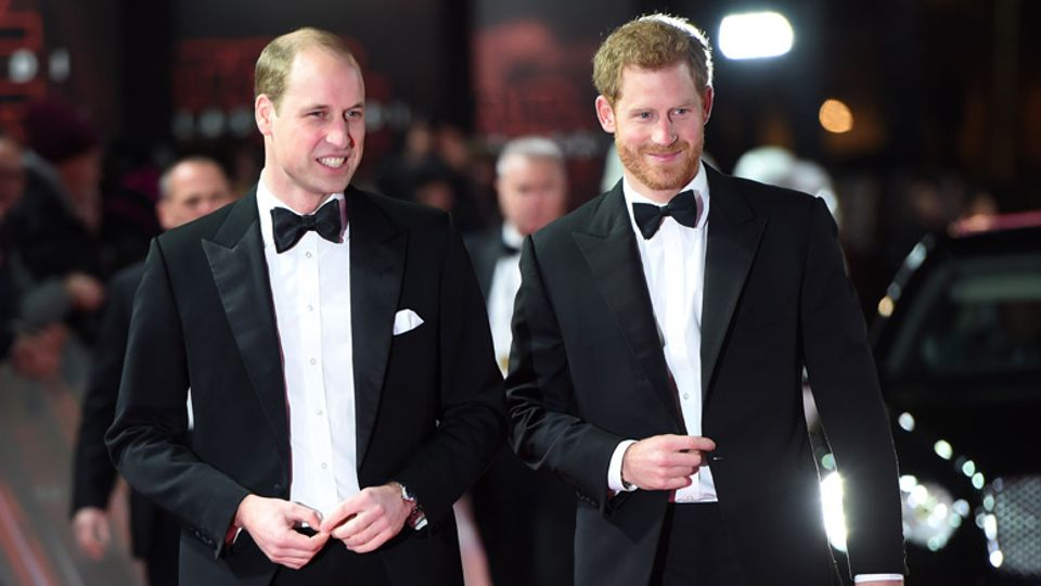 who did prince william date