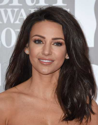 michelle-keegan-after
