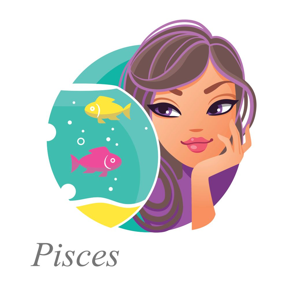 2018 love horoscopes: is romance heading your way this year | Closer