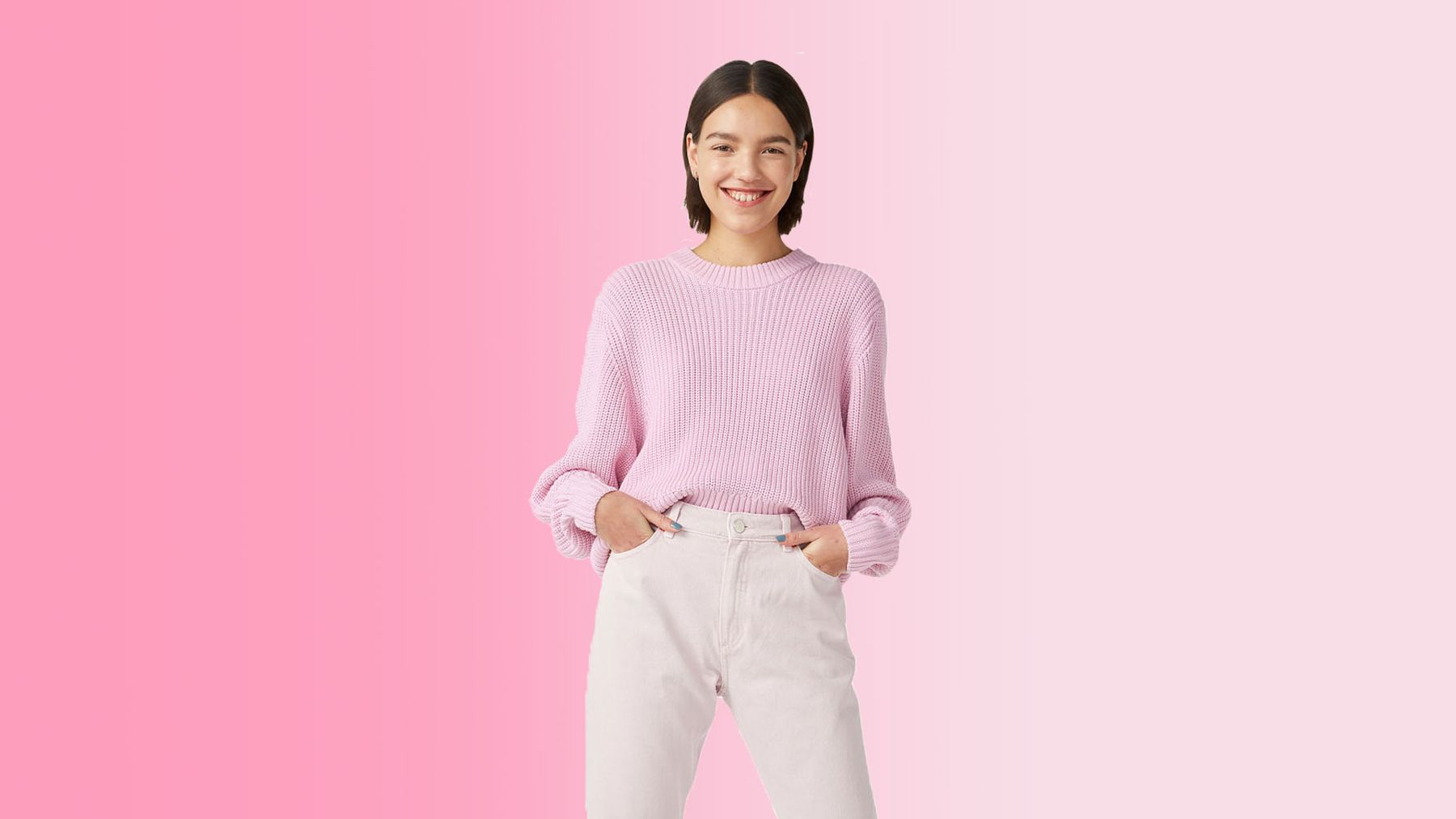 40e890d12ce538 11 Nice Things From Monki That Will Cheer Up Grey January | Grazia
