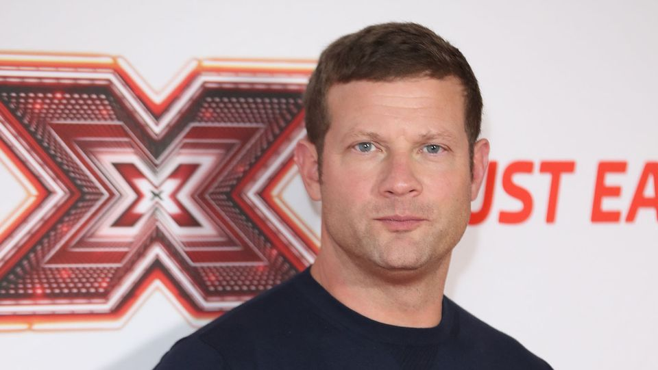 Dermot O'Leary confirms a VERY popular judge is returning to The X