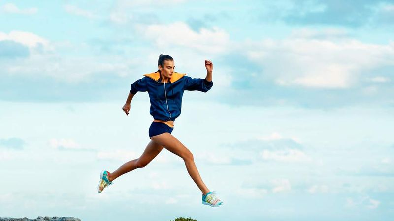 Fitness Trends To Have On Your Radar For 2018