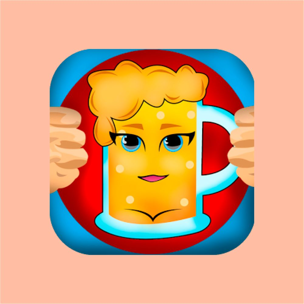7 Drinking Game Apps That'll Take The Hassle Out Of Pre